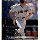 1999 Upper Deck MVP 40 Mark Grace