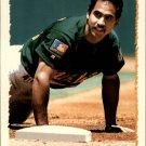 1995 Topps 338 Stan Javier