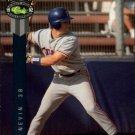 1992 Classic Four Sport 226 Phil Nevin