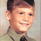 1993 Triple Play #229 Darren Daulton LH
