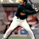 1999 Topps Stars One Star 12 Eric Chavez
