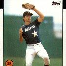 1986 Topps 83 Phil Garner