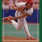 1988 Score 384 Tim Conroy