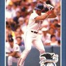1989 Donruss All-Stars 15 Mike Greenwell