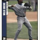 2001 Upper Deck Victory 332 Willie Greene