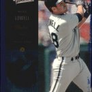 2000 Ultimate Victory 71 Mike Lowell