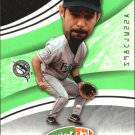 2004 Upper Deck Power Up 69 Mike Lowell