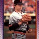 1990 Topps 11 Paul Gibson