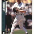 2001 Upper Deck Victory 23 Gil Heredia