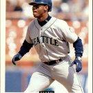 1997 Score 156 Ken Griffey Jr.