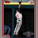 2004 Topps Opening Day 158 Ken Griffey Jr.