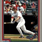 2004 Topps Opening Day 101 Troy Glaus