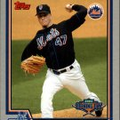 2004 Topps Opening Day 6 Tom Glavine