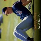 1995 Upper Deck 421 Greg Gohr