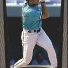1999 Upper Deck 374 Alex Gonzalez