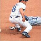 2004 Upper Deck 308 Alex S. Gonzalez