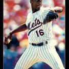 1994 Score 22 Dwight Gooden