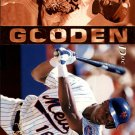 1994 Select 54 Dwight Gooden