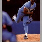 1992 Leaf 68 Tom Gordon