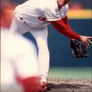 1995 Upper Deck 93 Mark Clark