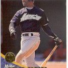 1994 Leaf 348 Mike Felder