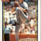 1991 Topps 267 Mark Knudson