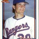 1991 Topps 562 Jeff Kunkel