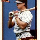 1991 Topps 726 Phil Stephenson