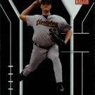 2004 Donruss Elite Extra Edition 103 Wade Miller