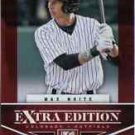 2012 Elite Extra Edition #9A Max White/Facing left