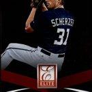 2015 Elite 79 Max Scherzer