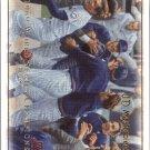 2007 UD Masterpieces 85 1969 New York Mets