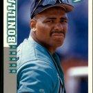 1998 Score Rookie Traded 97 Bobby Bonilla