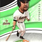 2004 Upper Deck Power Up 43 Lance Berkman