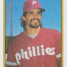 1990 Bowman 145 Steve Ontiveros