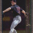 1999 Bowman Chrome 80 Jason Rakers