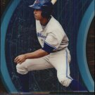 2012 Bowman Bowman's Best Prospects BBP20 Anthony Gose