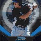 2011 Bowman Chrome Futures 20 Josh Sale