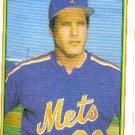 1990 Bowman 138 Kevin McReynolds