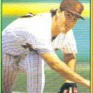 1990 Bowman 207 Andy Benes