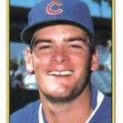 1990 Bowman 23 Steve Wilson