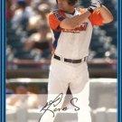 2006 Bowman Prospects B110 Kendry Morales