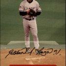 2004 Bowman 86 Esteban Loaiza