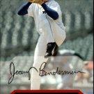 2004 Bowman 9 Jeremy Bonderman