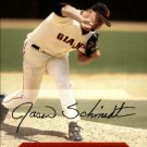 2004 Bowman 66 Jason Schmidt