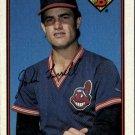 1989 Bowman 74 John Farrell