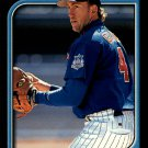 1997 Bowman 164 Pat Cline