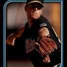 1997 Bowman 354 Brad Rigby