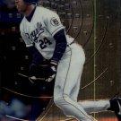 1997 Bowman's Best 89 Jermaine Dye