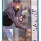 1999 Bowman 202 Wade Miller